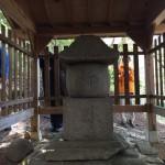 岩手県:石材部会の研修に参加しました