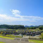 仙台市営いずみ墓園 平成27年度、春期貸出の申し込み日程が決定しました