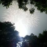 仙台市泉区七北田公園にて「泉区民ふるさとまつり」が開催されました!