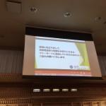 宮城県大崎市:「お墓じまい」の講演会を行いました