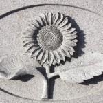 ファントーニ彫刻のご紹介