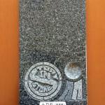 福島県産「十万石青みかげ石」 石目のお写真と特徴をまとめました