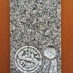 岩手県産「姫神石」のご紹介です