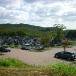 仙台市泉区:仙台市営霊園の募集のお知らせ