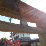 山形県:日本石材産業協会の研修会に参加しました